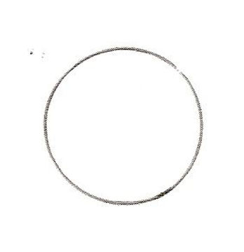 Picture of Flieringa Scleral Fixation Ring