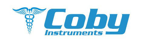 Coby Instruments